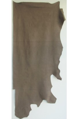 art. 53 LUCERTOLA CUT var.41 taupe (1)