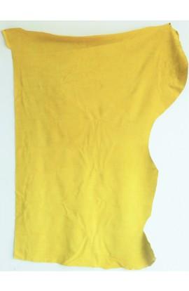 art. 60 SCAMOSCIATO var.66 giallo (1)