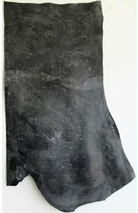 art. 77 LUNA spalle toro var.1 nero