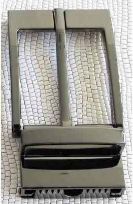 Fibbia reversibile girevole Y 10 mm.35 canna fucile free