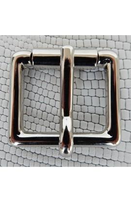 Fibbia Standard B 1006 mm.20 nikel free (1)