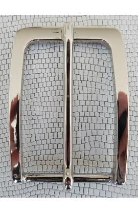 Fibbia Standard B 602 mm.35 nikel free (1)