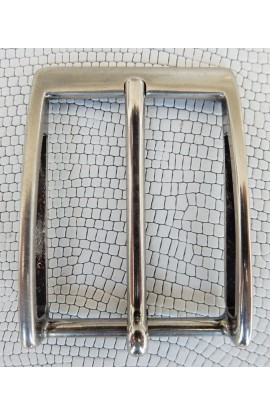 Fibbia Standard B 756 mm.35 nikel vecchio (1)