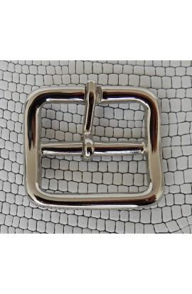 Fibbia Standard I 207 mm.20 nikel free (1)