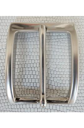 Fibbia Standard N 29 mm.30 nikel satinato free (1)