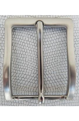 Fibbia Standard R 21 mm.35 nikel satinato (1)
