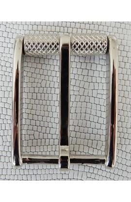 Fibbia Standard X 01 mm.30 nikel free (1)