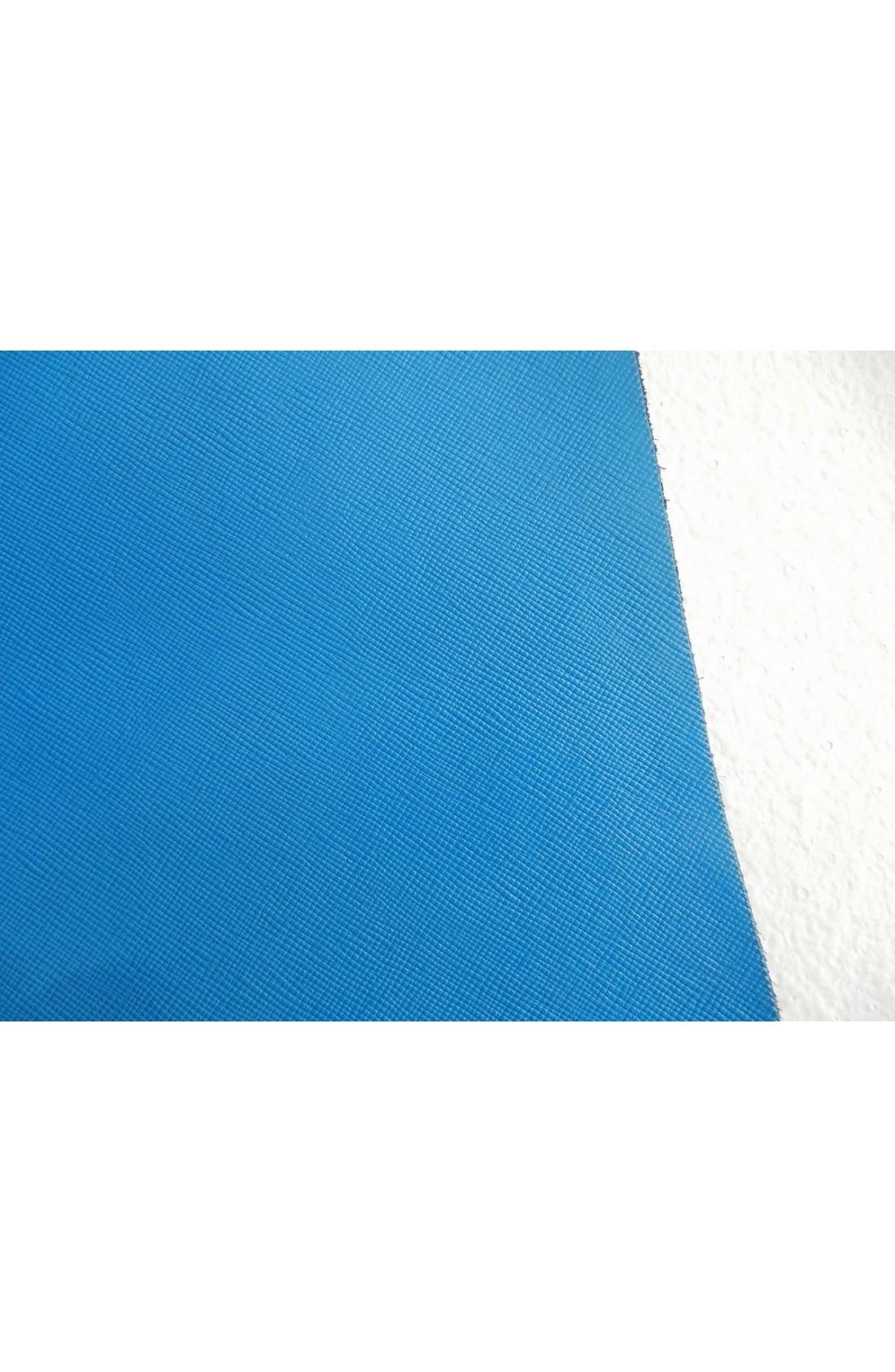 art. 47 SAFFIANO var.53 azzurro (1)