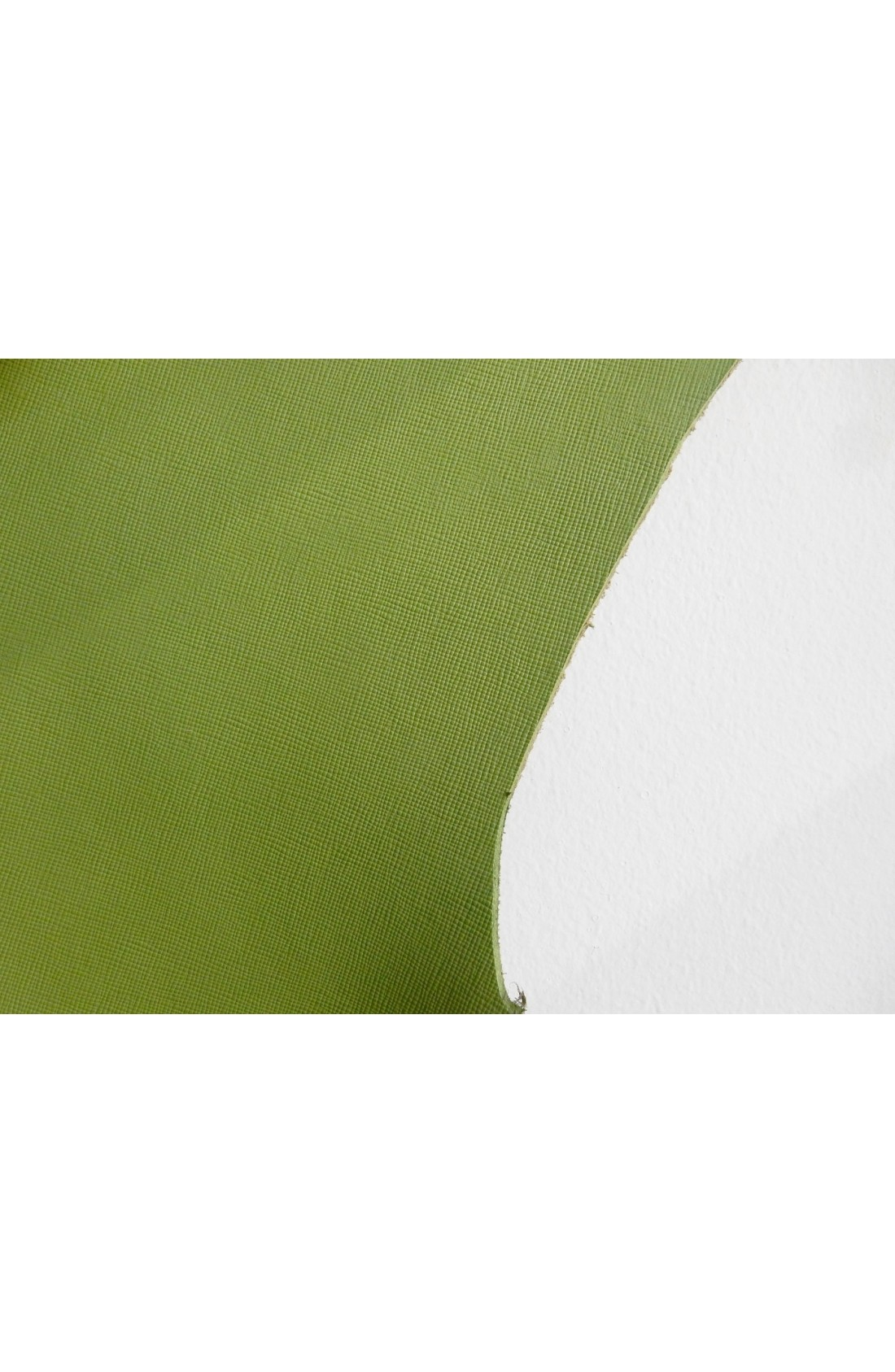 art. 47 SAFFIANO var.63 verde aloe (1)