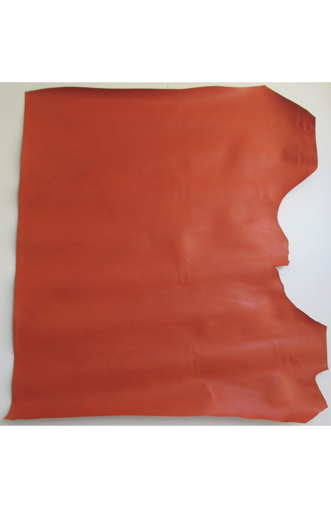 art. 47 SAFFIANO var.8 arancione