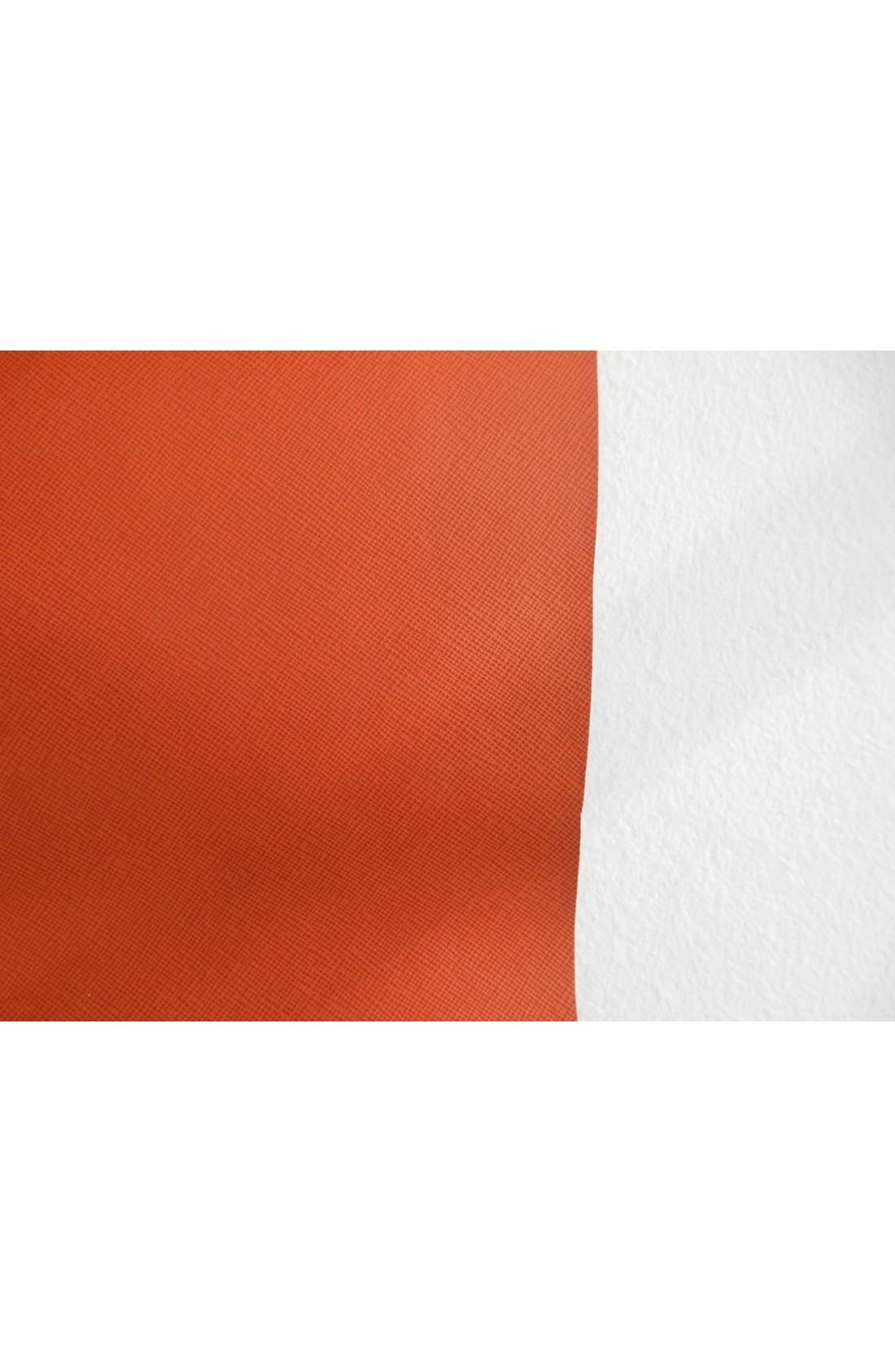 art. 47 SAFFIANO var.8 arancione (1)