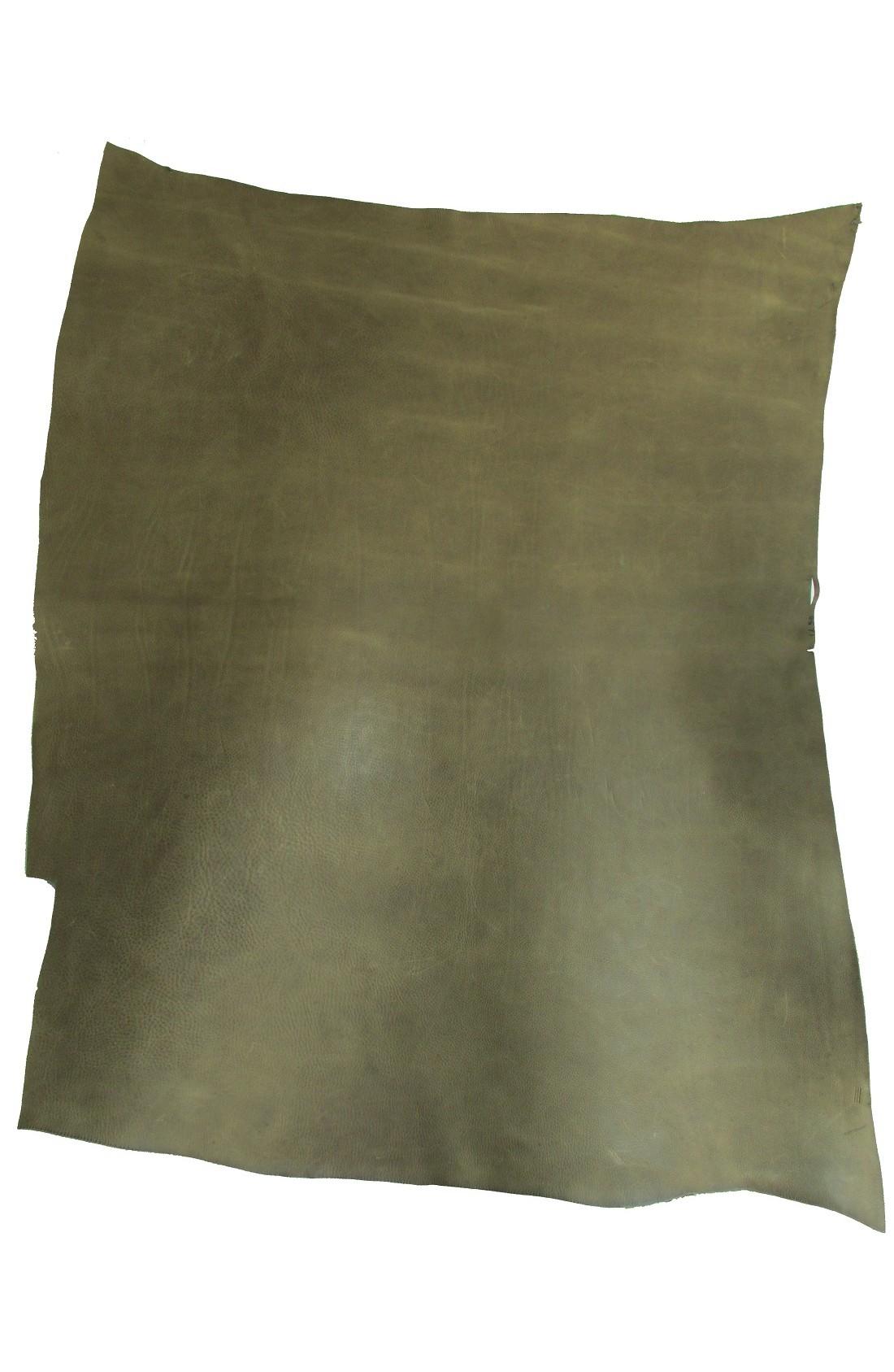 art. 49 KANSAS CUOIO var.61 militare