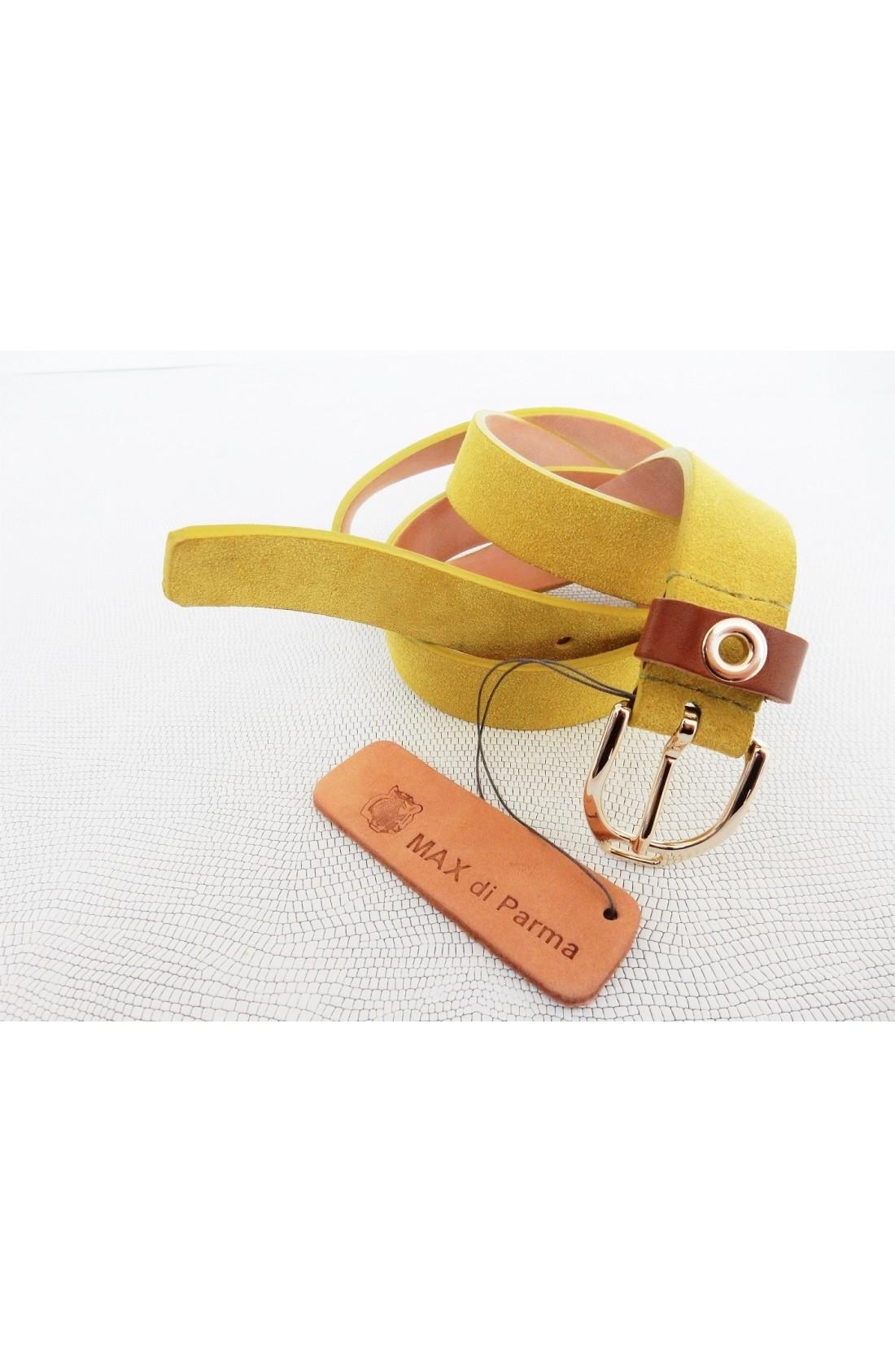 art. 604 SCAMOSCIATO con occhiello su passante mm.25 var.66 (4)