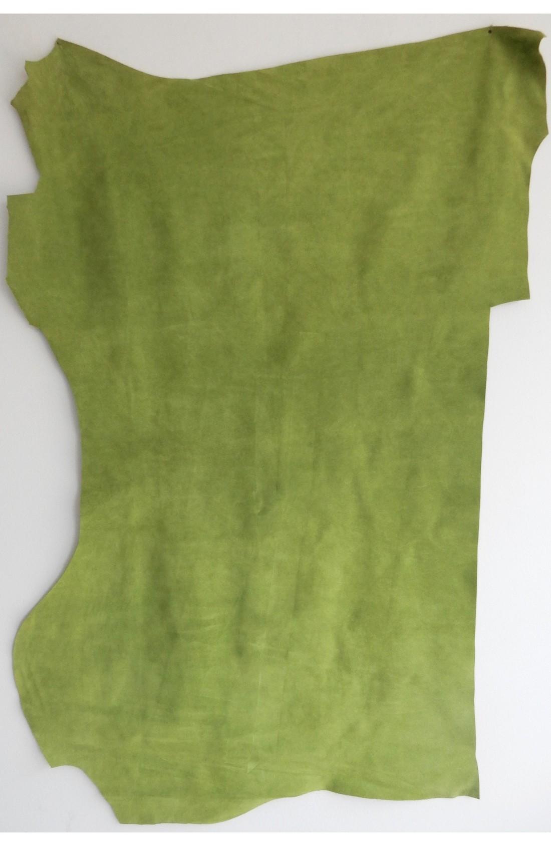art. 60 SCAMOSCIATO var.63 verde aloe (1)