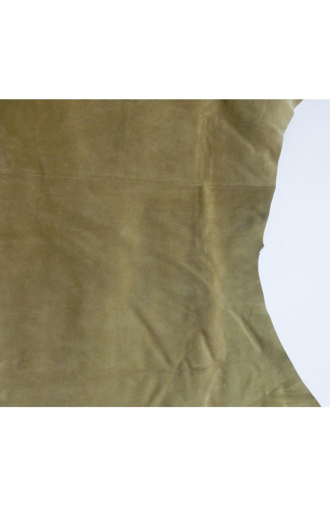art. 60 SCAMOSCIATO var.64 verde lime (2)