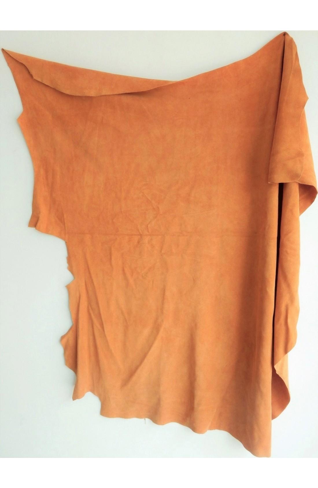 art. 60 SCAMOSCIATO var.81 arancio mattone (1)