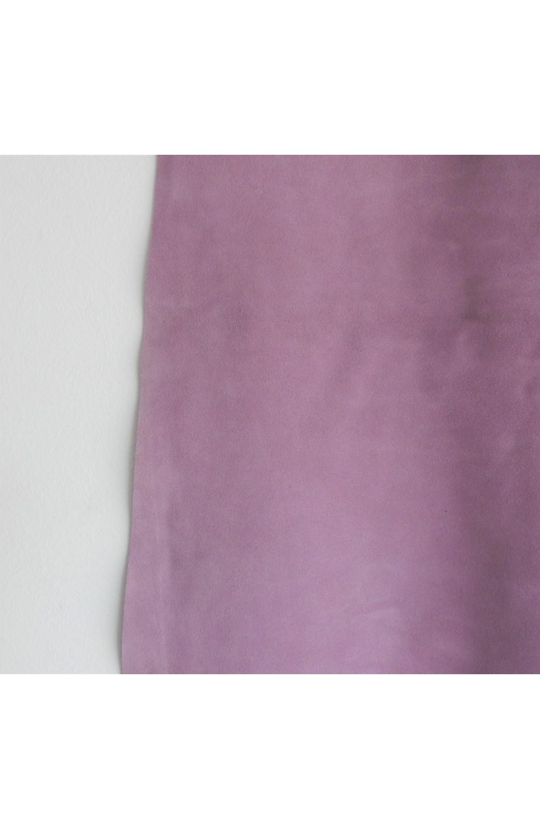art. 60 SCAMOSCIATO var.93 rosa antico (2)
