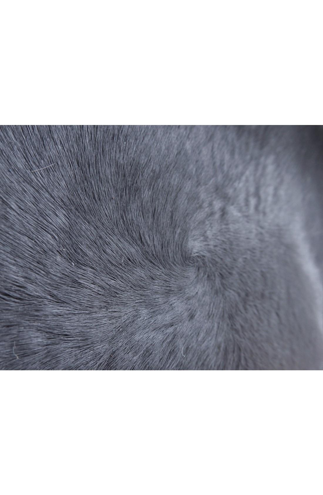 art. 62 VITELLO PELO var.12 grigio polvere (3)