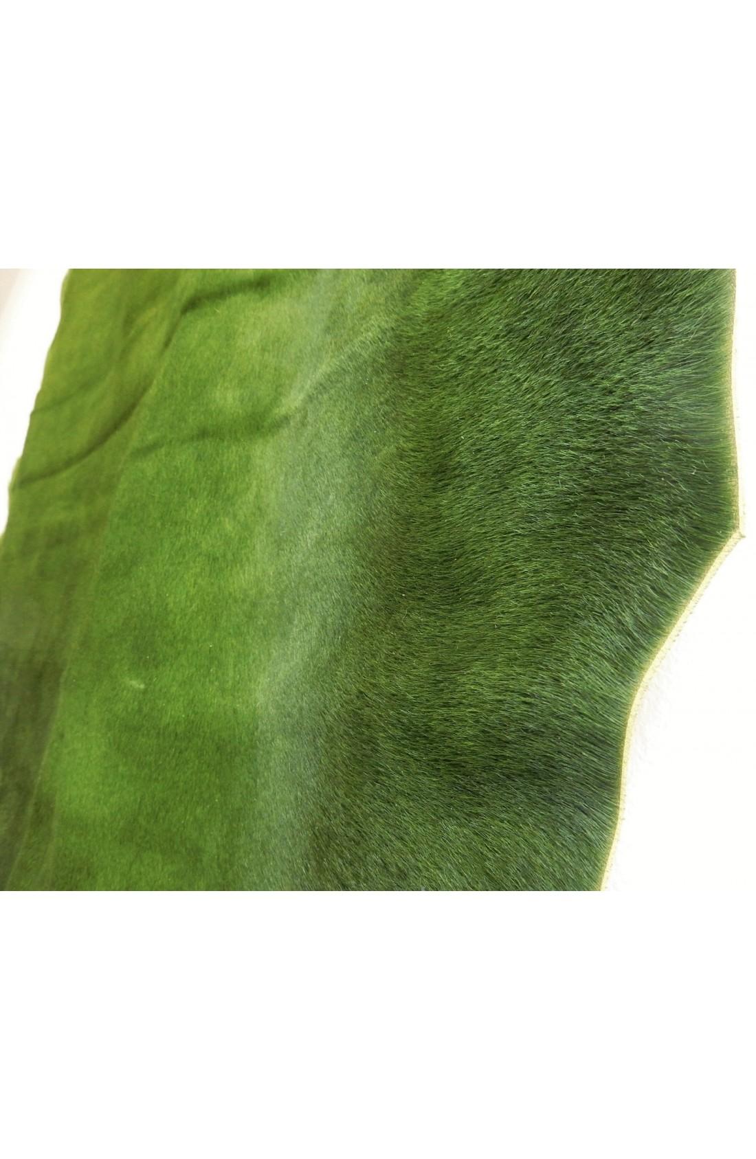 art. 62 VITELLO PELO var.62 verde avocado (2)
