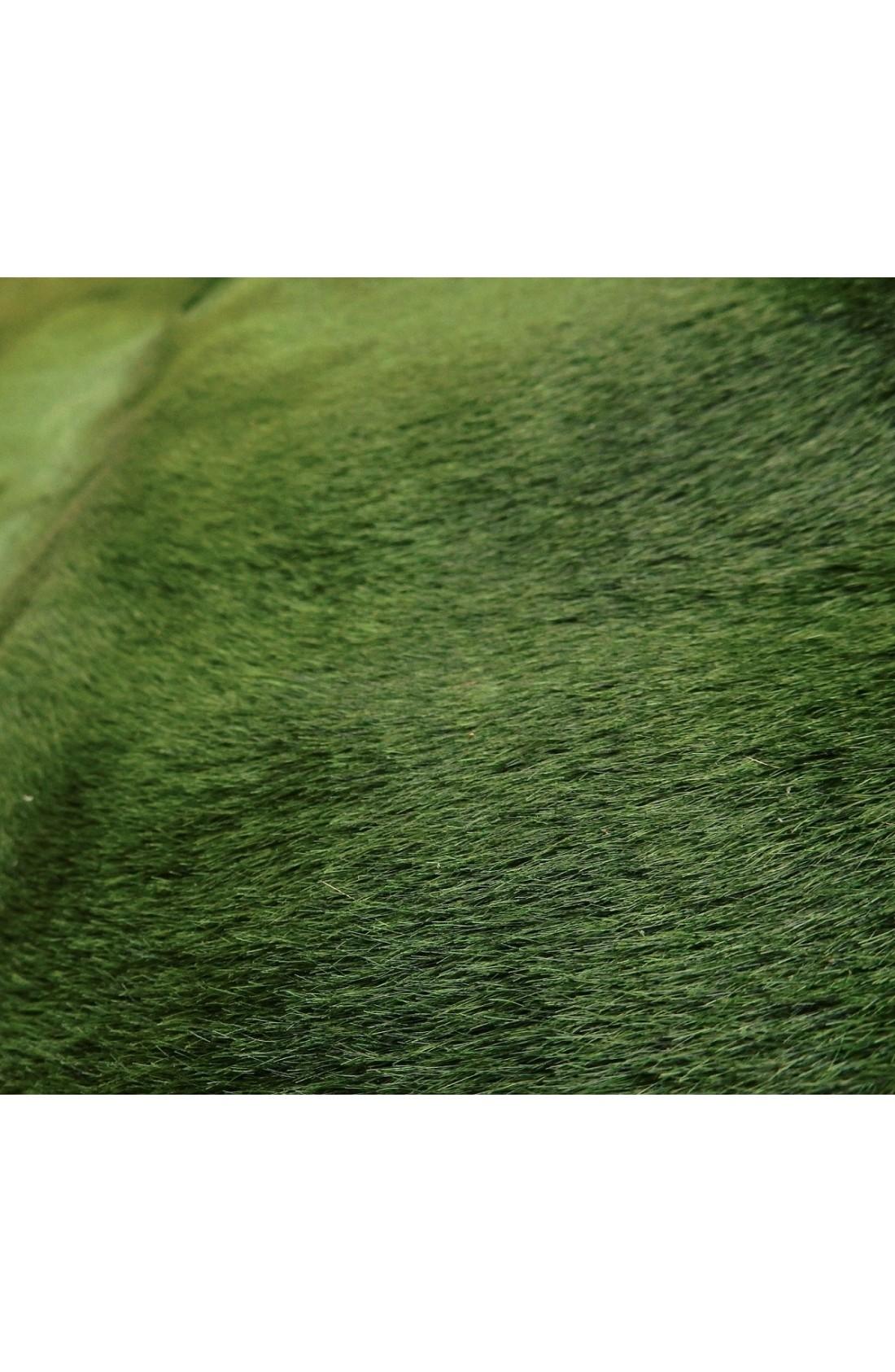 art. 62 VITELLO PELO var.62 verde avocado (3)