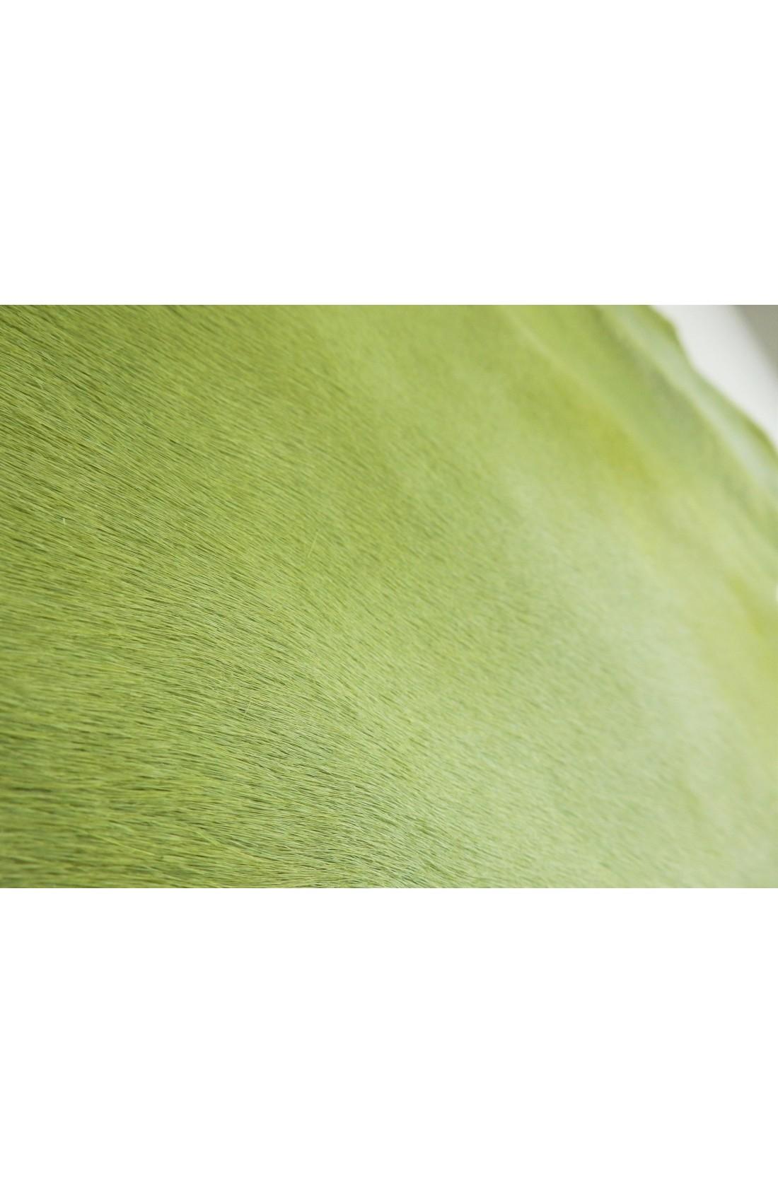 art. 62 VITELLO PELO var.63 verde aloe (2)