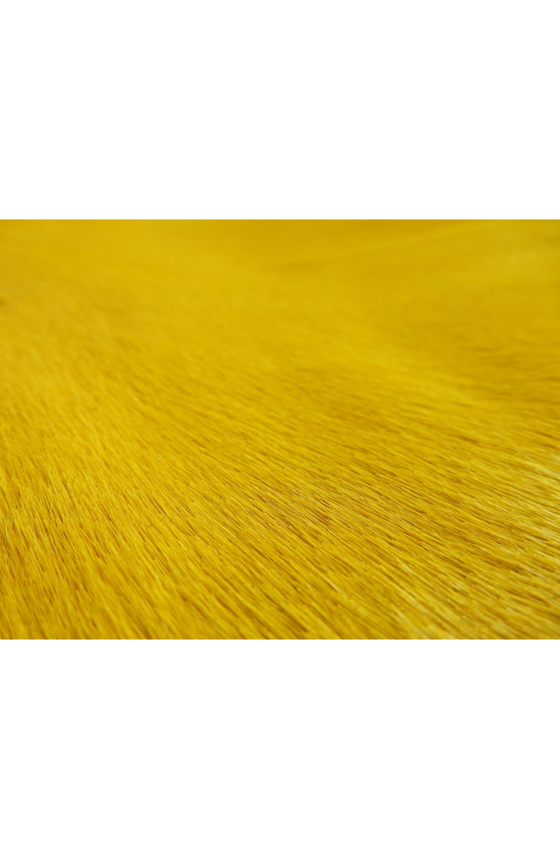 art. 62 VITELLO PELO var.66 giallo (3)