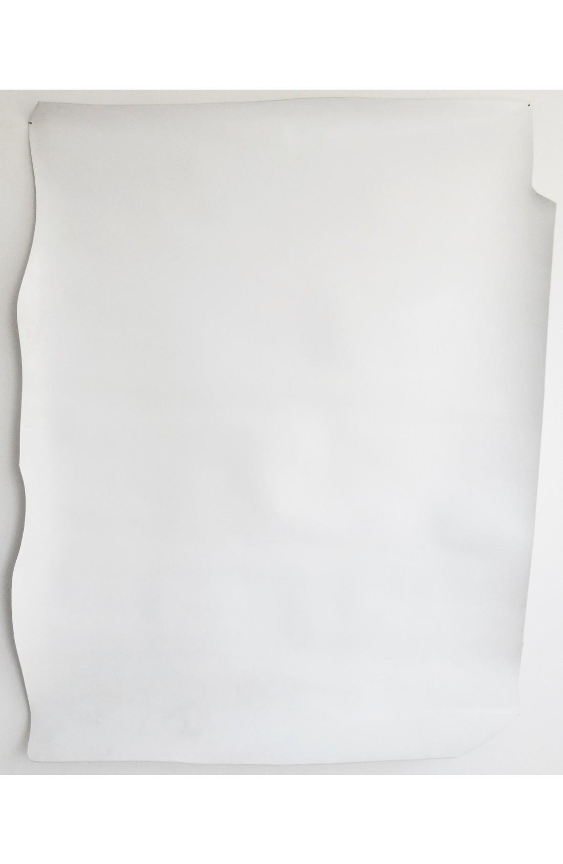 art. 66 LUCIDO SPAZZOLATO var.0 bianco