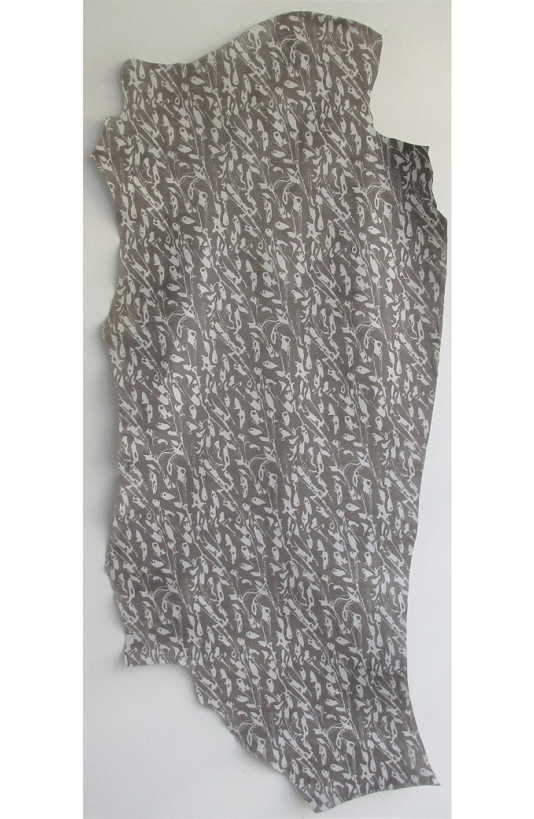 art. 72 MACULATO var.12 grigio polvere