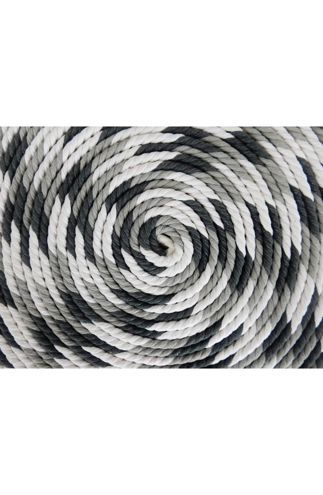 art. 96 INTRECCIO NAVY mm.30 col. bianco - grigio - nero (3)