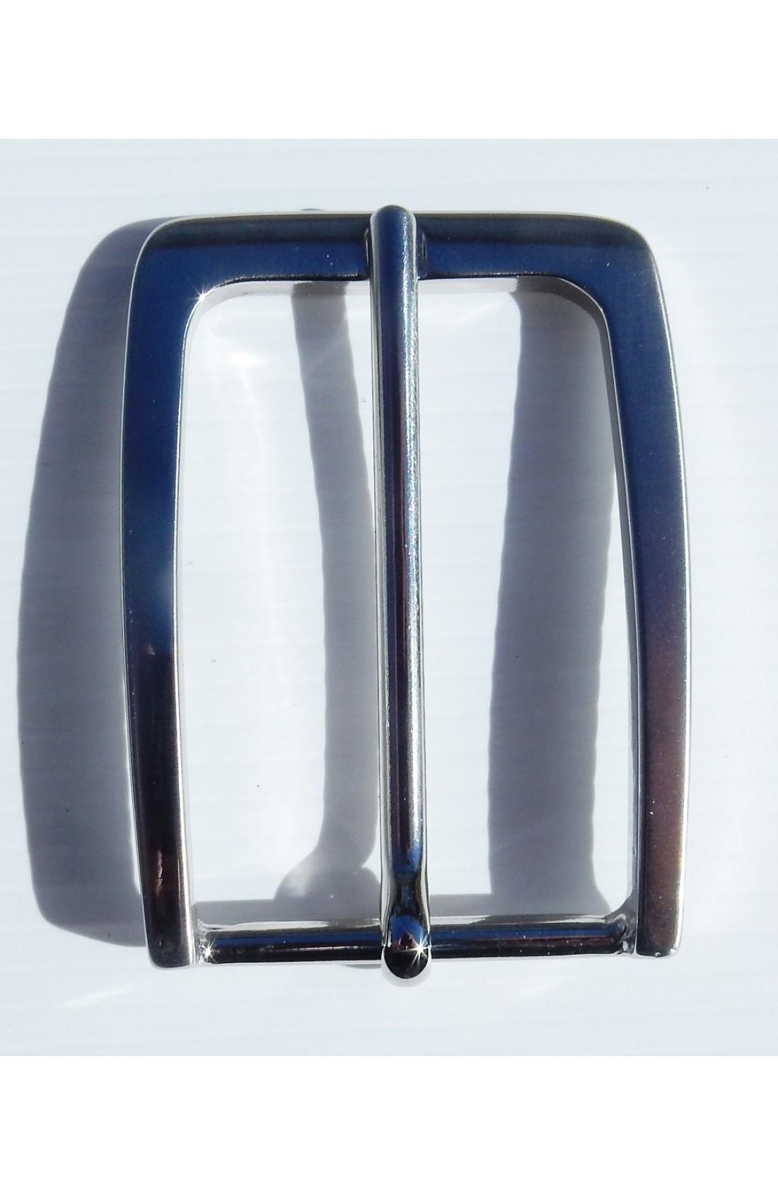 Fibbia Standard B 602 mm.35 nikel free (3)