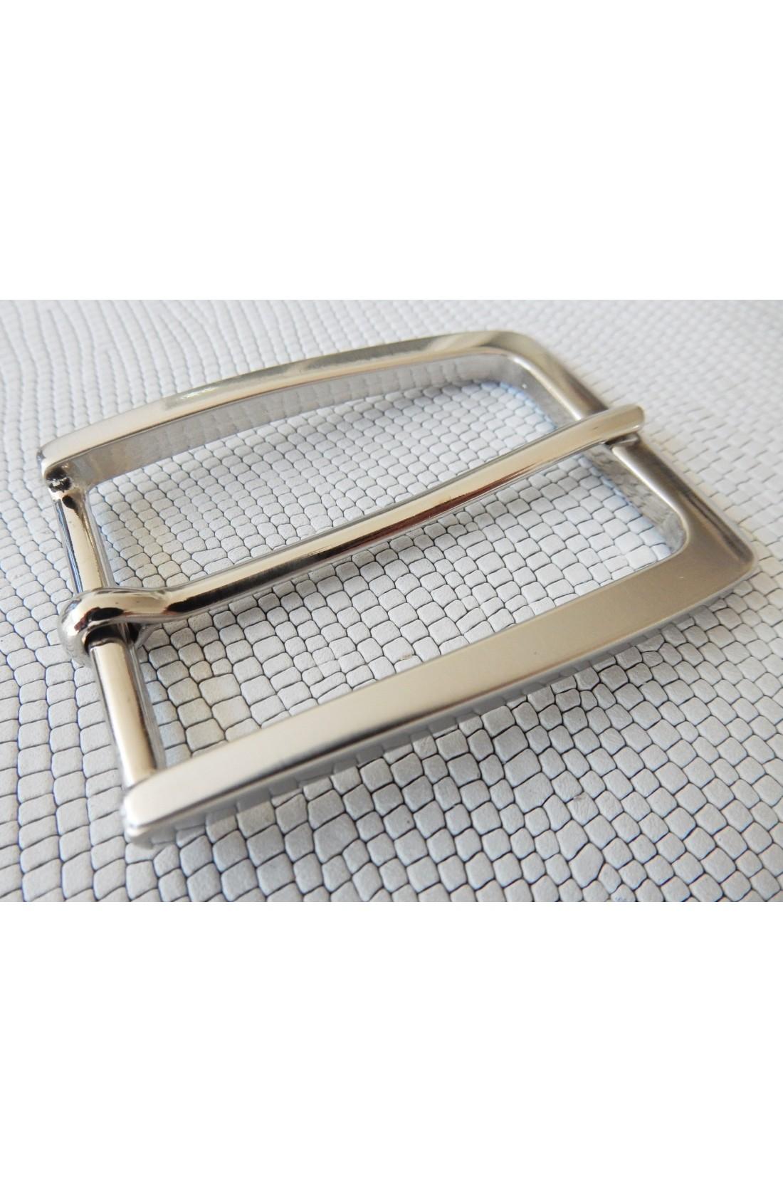 Fibbia Standard B 602 mm.35 nikel satinato free (2)
