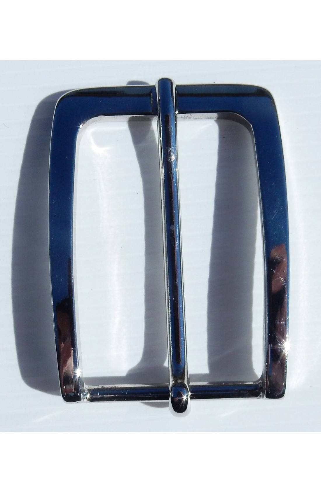Fibbia Standard B 602 mm.35 nikel satinato free (3)