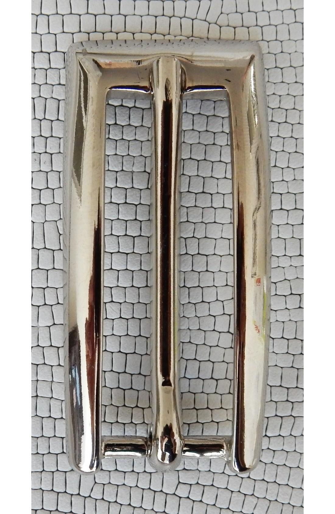 Fibbia Standard D 46 mm.15 nikel free (1)