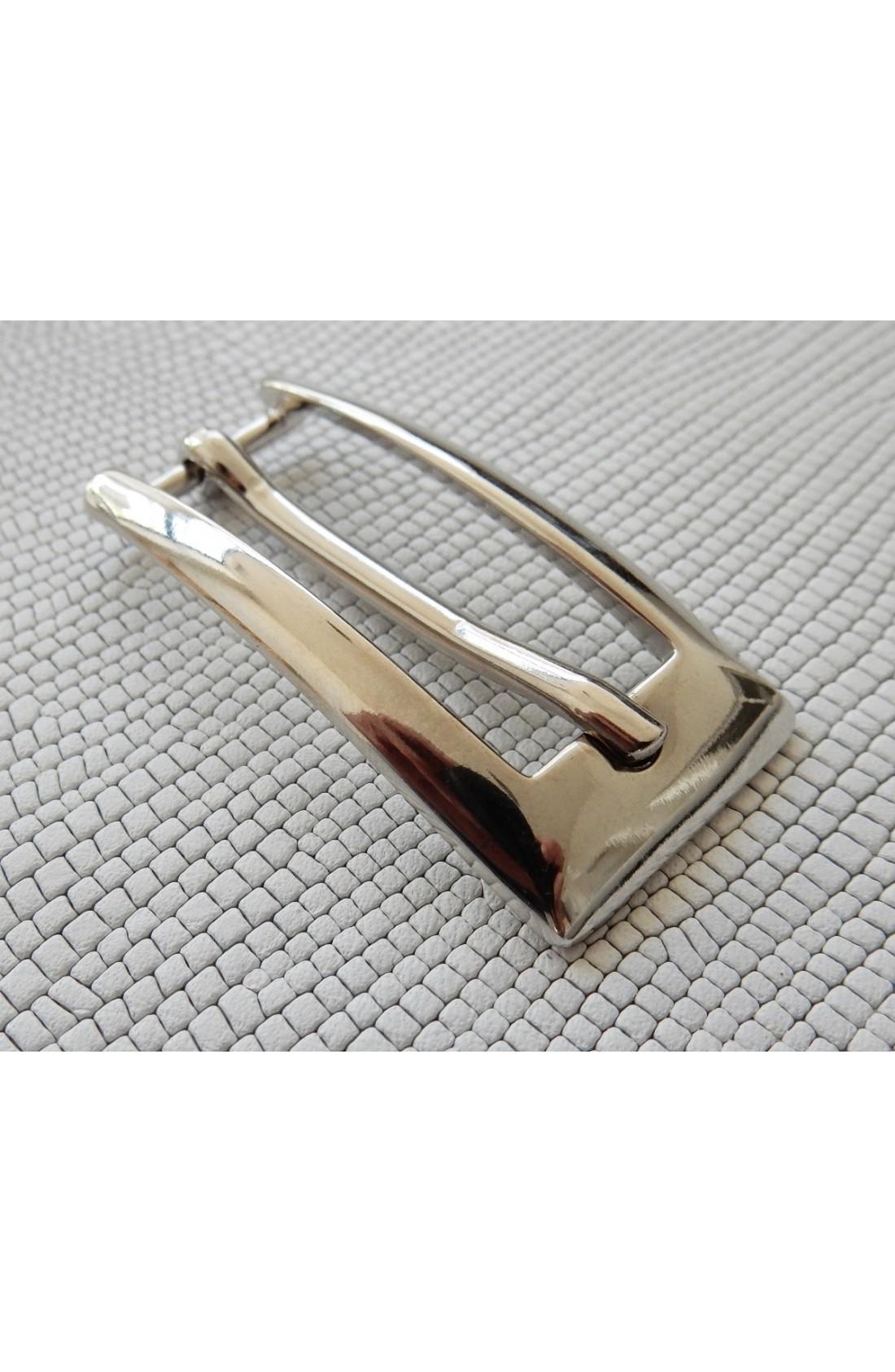 Fibbia Standard D 46 mm.15 nikel free (3)