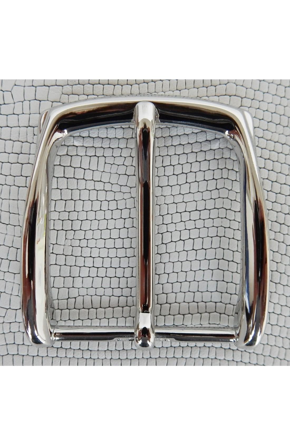 Fibbia Standard L 111 mm.35 nikel free (1)