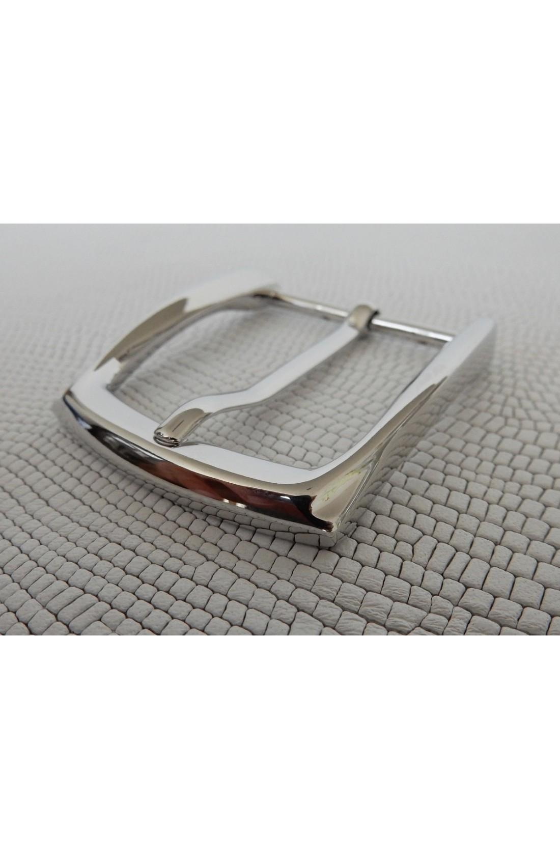 Fibbia Standard L 111 mm.35 nikel free (2)
