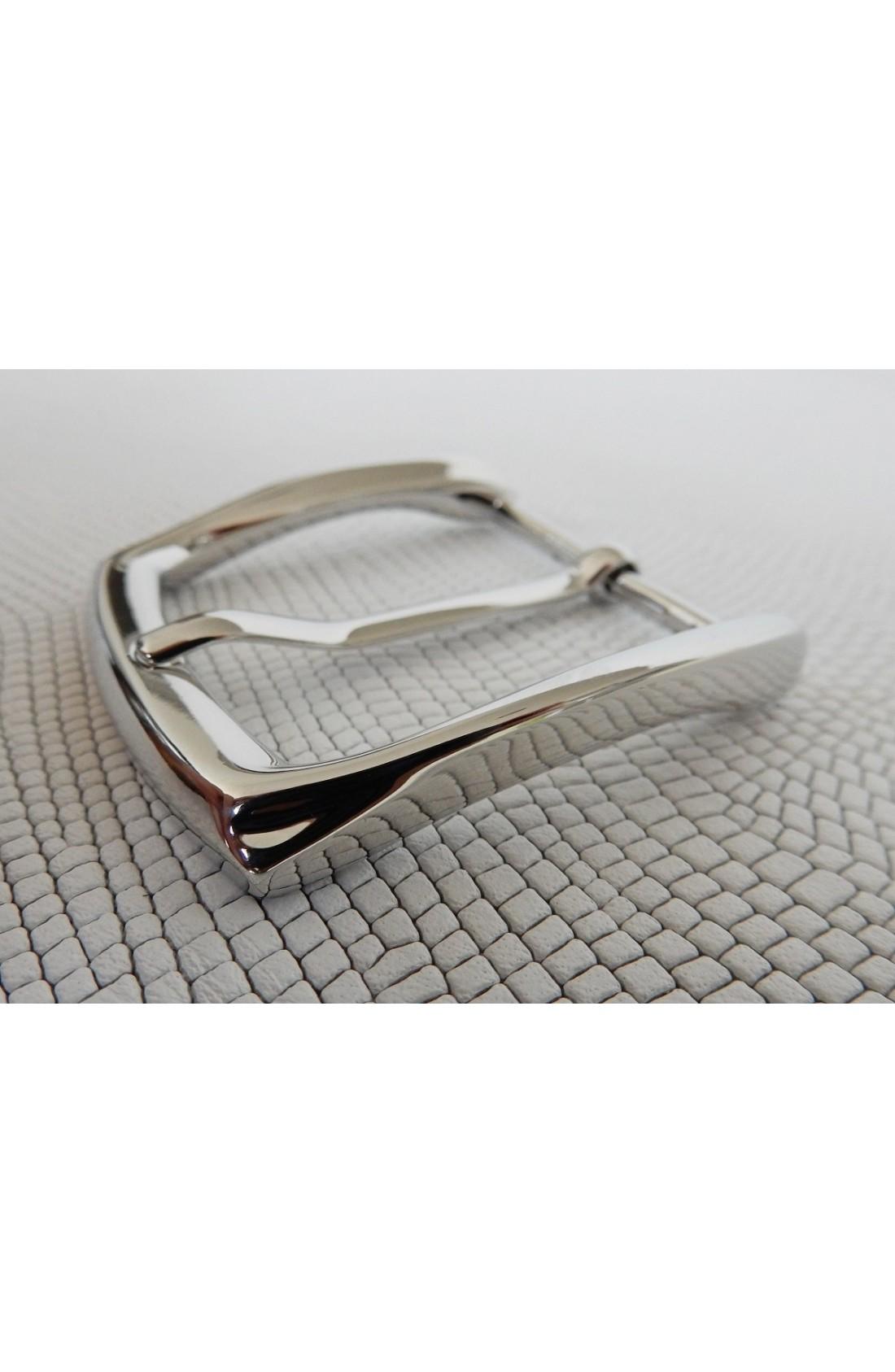 Fibbia Standard L 111 mm.35 nikel free (3)