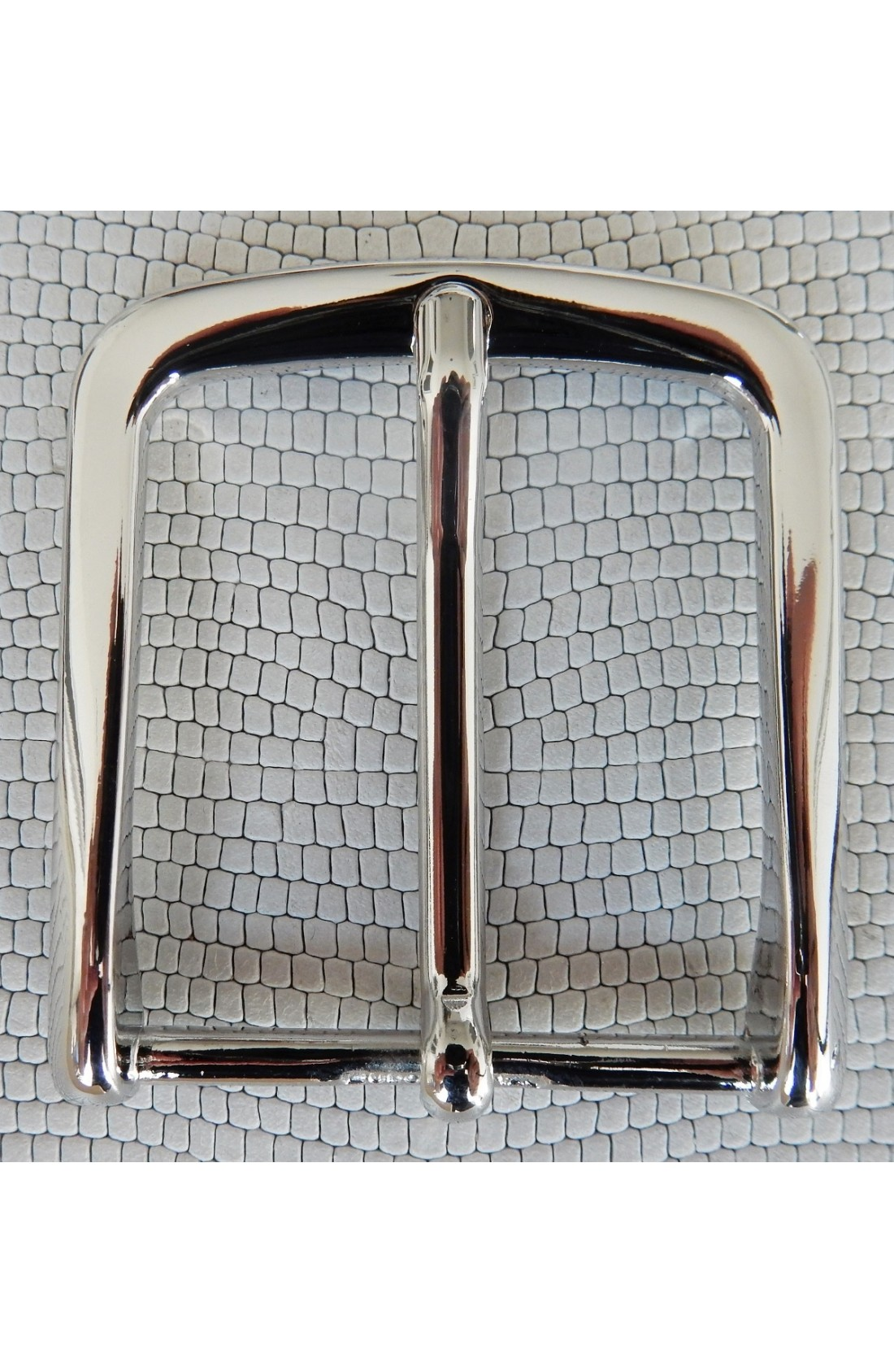 Fibbia Standard L 143 mm.35 nikel free (1)