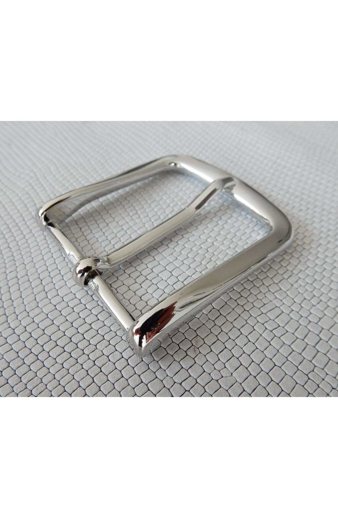 Fibbia Standard L 143 mm.35 nikel free (2)
