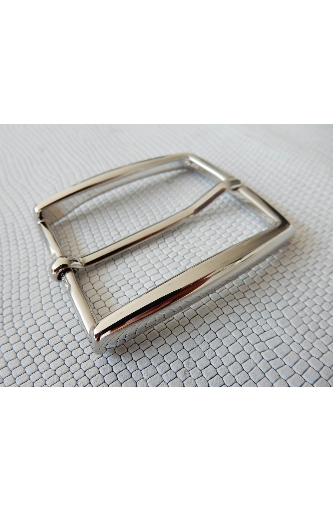 Fibbia Standard L 145 mm.35 nikel free (2)