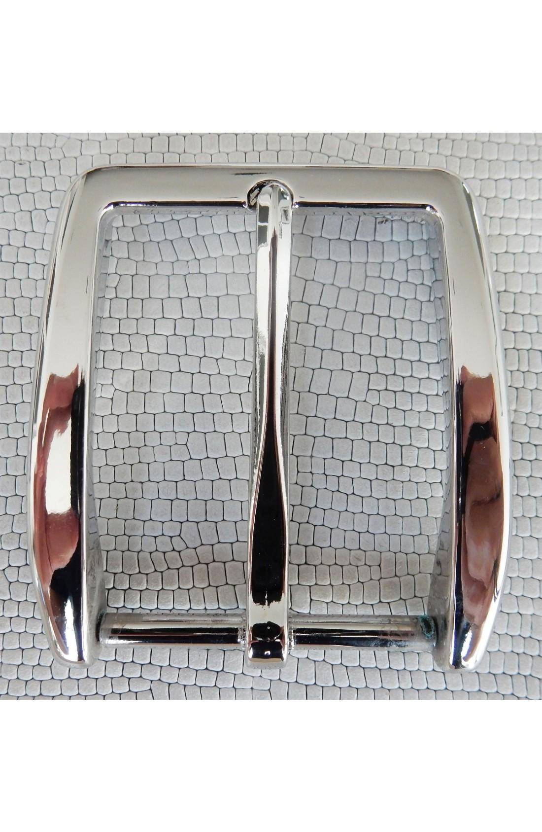 Fibbia Standard L 62 mm.35 nikel free (1)