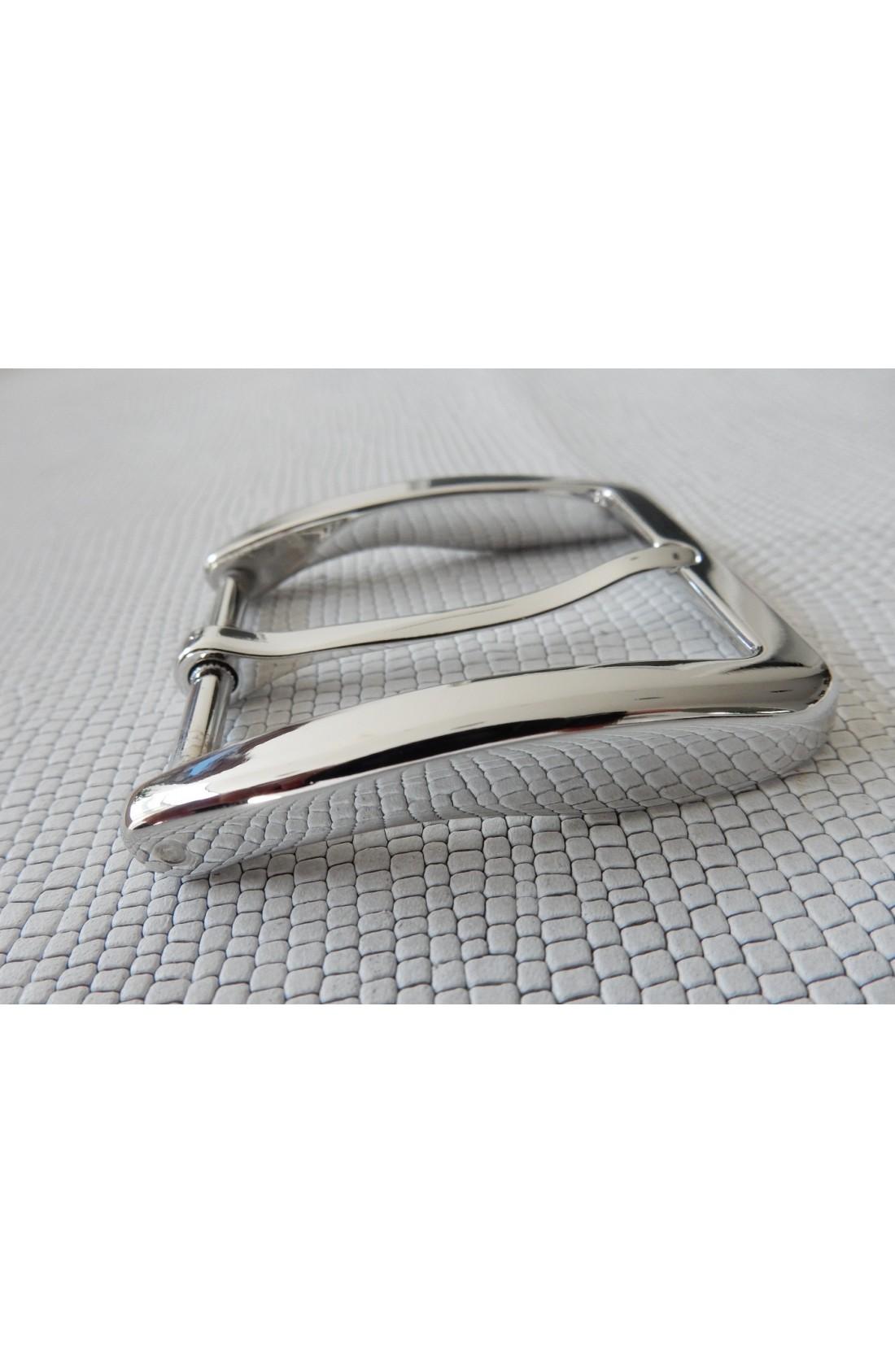 Fibbia Standard L 62 mm.35 nikel free (2)