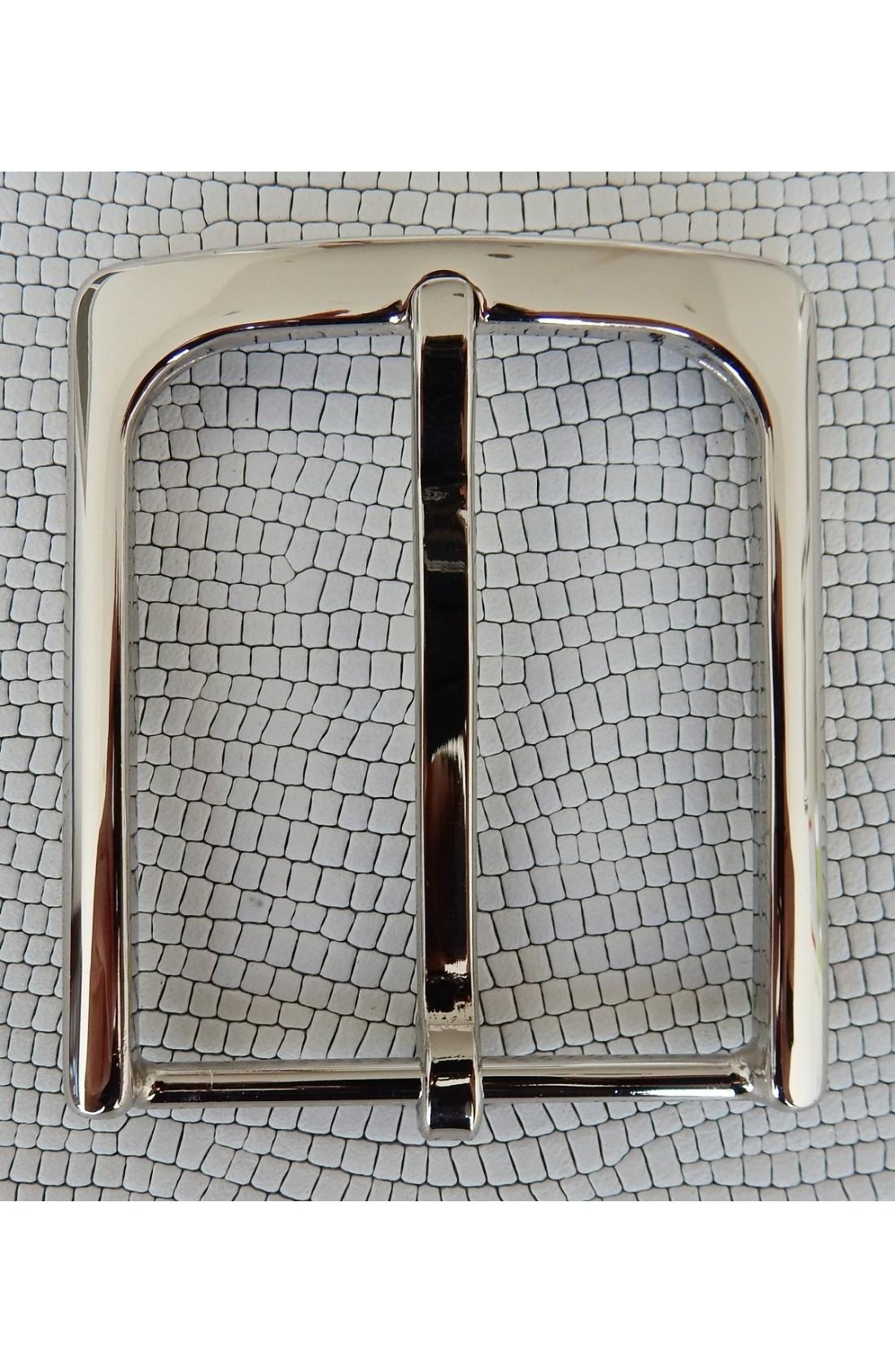 Fibbia Standard N 13 mm.40 nikel free (1)
