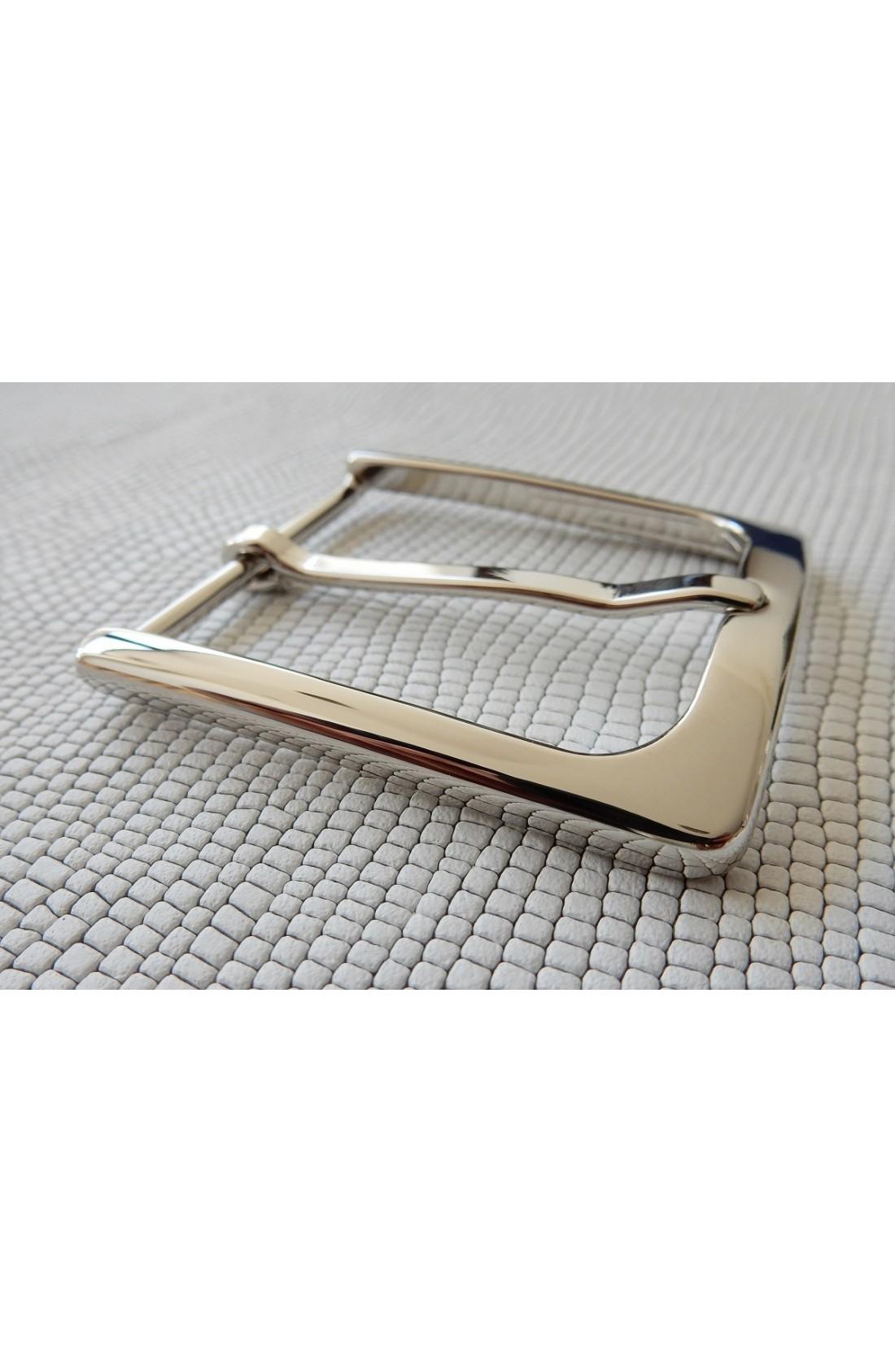 Fibbia Standard N 13 mm.40 nikel free (3)