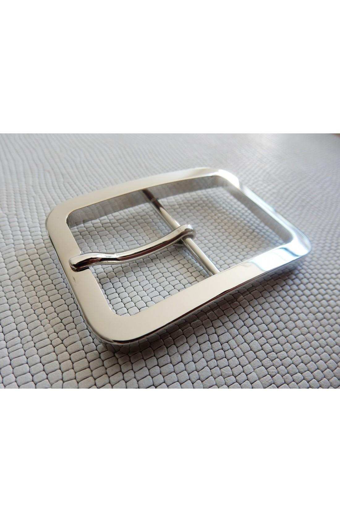 Fibbia Standard N 21 mm.35 nikel free (3)
