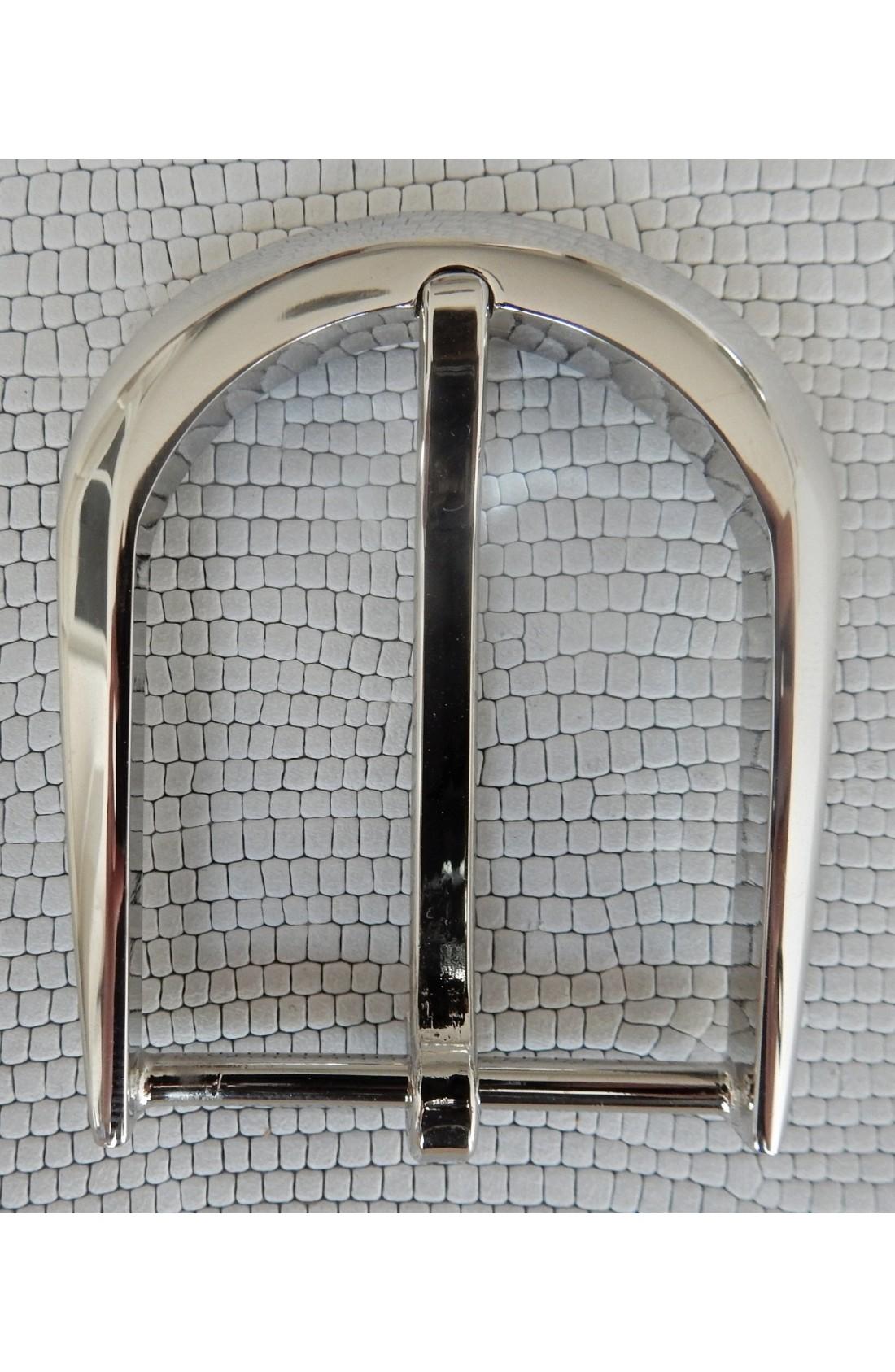 Fibbia Standard N 22 mm.35 nikel free (1)