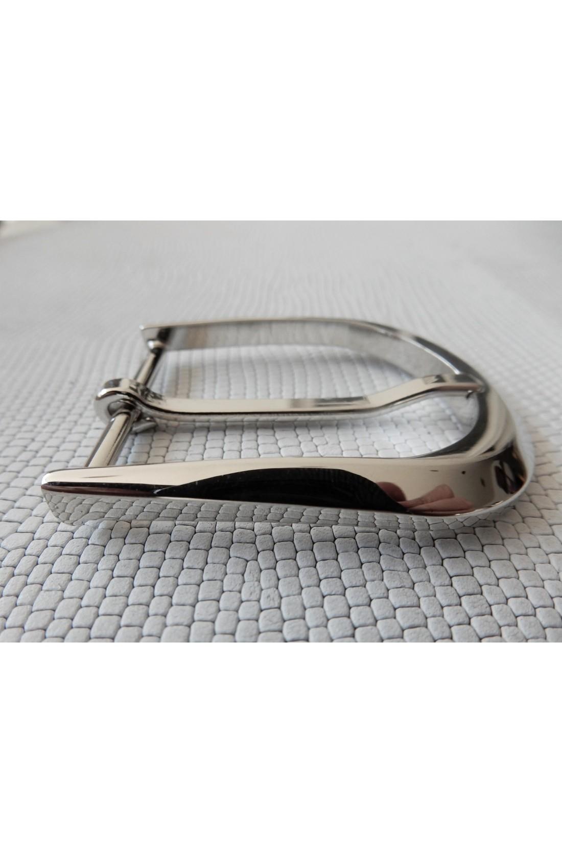 Fibbia Standard N 22 mm.35 nikel free (2)