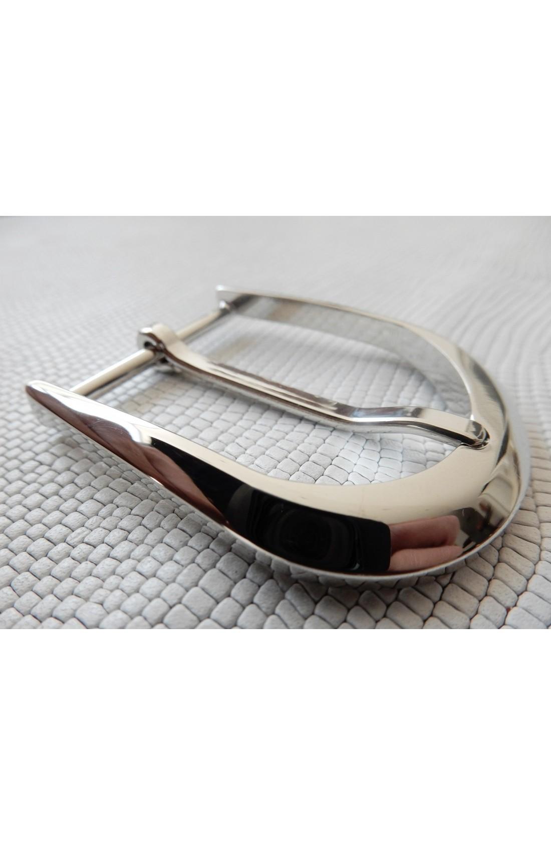 Fibbia Standard N 22 mm.35 nikel free (3)