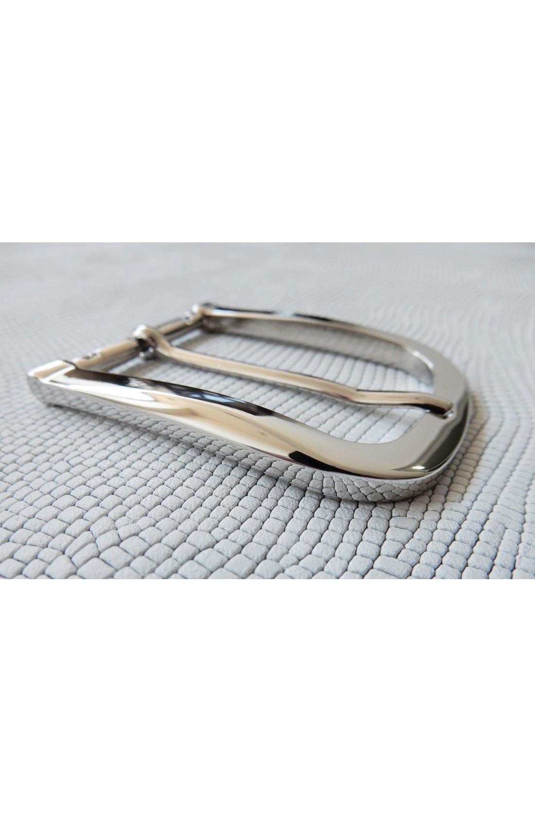 Fibbia Standard N 26 mm.35 nikel free (3)