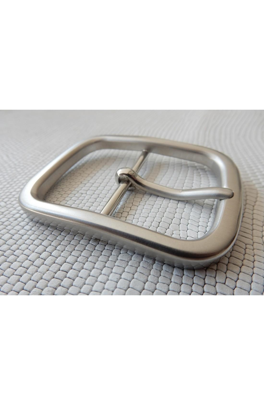 Fibbia Standard N 28 mm.35 nikel satinato free (3)